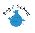 Getting Involved with Bag2School