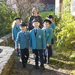 St Ives School to Become Fully Co-educational